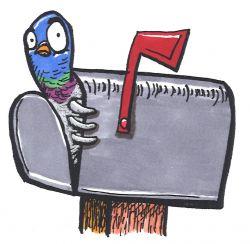 Pigeonhole-2.jpg