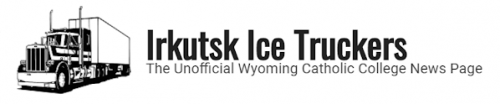 IIT Inc., the parent organization of Irkutsk Ice Truckers News, WCCLEpedia, and so much more.