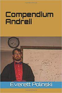 Compendium Andreii.jpg